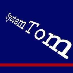 Systemtom.com